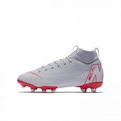 http://images.nike.com/is/image/DotCom/AH7337_060_C_PREM?wid=650&hei=650&qlt=90&fmt=png-alpha Nike Jr. Superfly VI Academy-fodbo