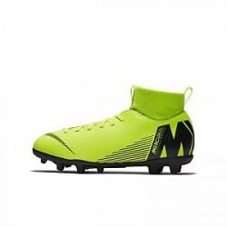 http://images.nike.com/is/image/DotCom/AH7339_701_C_PREM?wid=650&hei=650&qlt=90&fmt=png-alpha Nike Jr. Mercurial Superfly VI Clu