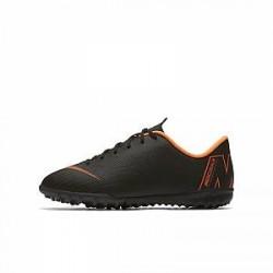 http://images.nike.com/is/image/DotCom/AH7342_081_C_PREM?wid=650&hei=650&qlt=90&fmt=png-alpha Nike Jr. MercurialX Vapor XII-fodb