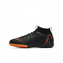 http://images.nike.com/is/image/DotCom/AH7343_081_C_PREM?wid=650&hei=650&qlt=90&fmt=png-alpha Nike Jr. MercurialX Superfly VI Ac