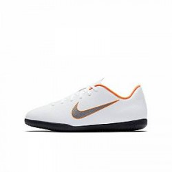 http://images.nike.com/is/image/DotCom/AH7354_107_C_PREM?wid=650&hei=650&qlt=90&fmt=png-alpha Nike Jr. MercurialX Vapor XII Club