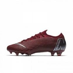 http://images.nike.com/is/image/DotCom/AH7380_606_C_PREM?wid=650&hei=650&qlt=90&fmt=png-alpha Nike Mercurial Vapor 360 Elite-fod