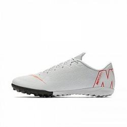 http://images.nike.com/is/image/DotCom/AH7384_060_C_PREM?wid=650&hei=650&qlt=90&fmt=png-alpha Nike MercurialX Vapor XII Academy-
