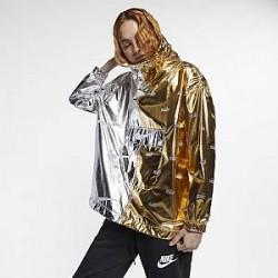 http://images.nike.com/is/image/DotCom/AJ0104_751_C_PREM?wid=650&hei=650&qlt=90&fmt=png-alpha Metallisk Nike Sportswear-jakke ti
