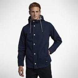 http://images.nike.com/is/image/DotCom/AJ2620_451_C_PREM?wid=650&hei=650&qlt=90&fmt=png-alpha Hurley Mac A-Frame– jakke til mænd