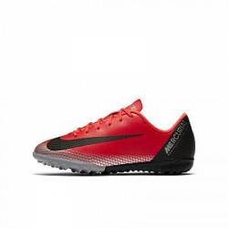 http://images.nike.com/is/image/DotCom/AJ3100_600_C_PREM?wid=650&hei=650&qlt=90&fmt=png-alpha Nike Jr. MercurialX Vapor XII Acad