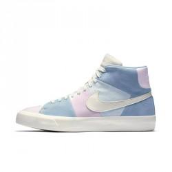 http://images.nike.com/is/image/DotCom/AO2368_600_C_PREM?wid=650&hei=650&qlt=90&fmt=png-alpha Nike Blazer Royal Easter QS-sko ti