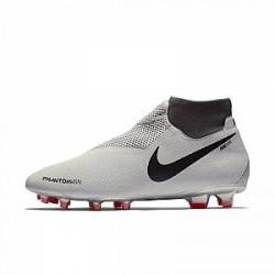 http://images.nike.com/is/image/DotCom/AO3266_060_C_PREM?wid=650&hei=650&qlt=90&fmt=png-alpha Nike Phantom Vision Pro Dynamic Fi