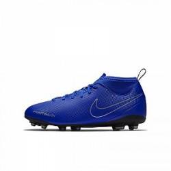 http://images.nike.com/is/image/DotCom/AO3288_400_C_PREM?wid=650&hei=650&qlt=90&fmt=png-alpha Nike Jr. Phantom Vision Club Dynam