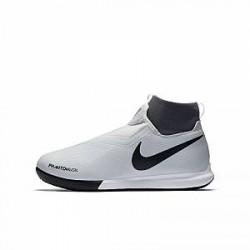 http://images.nike.com/is/image/DotCom/AO3290_060_C_PREM?wid=650&hei=650&qlt=90&fmt=png-alpha Nike Jr. Phantom Vision Academy Dy
