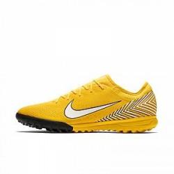 http://images.nike.com/is/image/DotCom/AO4703_710_C_PREM?wid=650&hei=650&qlt=90&fmt=png-alpha Nike Mercurial Vapor XII Pro Neyma