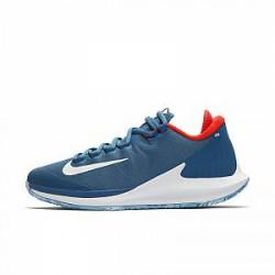 http://images.nike.com/is/image/DotCom/AO5023_400_C_PREM?wid=650&hei=650&qlt=90&fmt=png-alpha NikeCourt Air Zoom Zero Premium-te