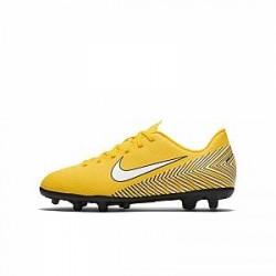http://images.nike.com/is/image/DotCom/AO9472_710_C_PREM?wid=650&hei=650&qlt=90&fmt=png-alpha Nike Jr. Mercurial Vapor XII Club