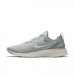 http://images.nike.com/is/image/DotCom/AO9820_009_C_PREM?wid=650&hei=650&qlt=90&fmt=png-alpha Nike Odyssey React-løbesko til kvi