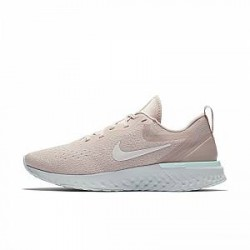 http://images.nike.com/is/image/DotCom/AO9820_201_C_PREM?wid=650&hei=650&qlt=90&fmt=png-alpha Nike Odyssey React-løbesko til kvi