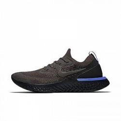 http://images.nike.com/is/image/DotCom/AQ0070_012_C_PREM?wid=650&hei=650&qlt=90&fmt=png-alpha Nike Epic React Flyknit-løbesko ti