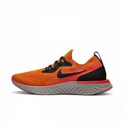 http://images.nike.com/is/image/DotCom/AQ0070_800_C_PREM?wid=650&hei=650&qlt=90&fmt=png-alpha Nike Epic React Flyknit-løbesko ti