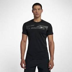 http://images.nike.com/is/image/DotCom/AQ1200_010_C_PREM?wid=650&hei=650&qlt=90&fmt=png-alpha Nike-camo-træningsoverdel med kort