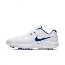 http://images.nike.com/is/image/DotCom/AQ2197_102_C_PREM?wid=650&hei=650&qlt=90&fmt=png-alpha Nike Vapor Pro-golfsko til mænd -