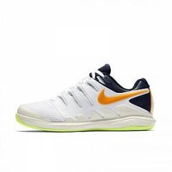 http://images.nike.com/is/image/DotCom/AQ8610_001_C_PREM?wid=650&hei=650&qlt=90&fmt=png-alpha Nike Air Zoom Vapor X Carpet-tenni