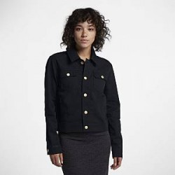 http://images.nike.com/is/image/DotCom/AR4253_010_C_PREM?wid=650&hei=650&qlt=90&fmt=png-alpha Hurley Scout - jakke til kvinder -