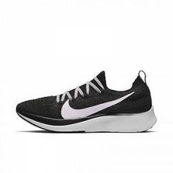 http://images.nike.com/is/image/DotCom/AR4562_001_C_PREM?wid=650&hei=650&qlt=90&fmt=png-alpha Nike Zoom Fly Flyknit-løbesko til