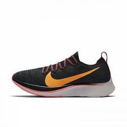 http://images.nike.com/is/image/DotCom/AR4562_068_C_PREM?wid=650&hei=650&qlt=90&fmt=png-alpha Nike Zoom Fly Flyknit-løbesko til