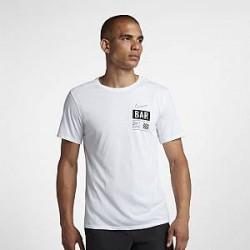 http://images.nike.com/is/image/DotCom/AR9876_100_C_PREM?wid=650&hei=650&qlt=90&fmt=png-alpha Nike Dri-FIT (Barcelona)-løbe-T-sh