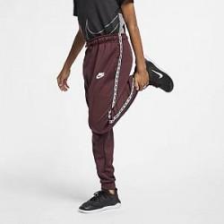 http://images.nike.com/is/image/DotCom/AV8388_652_C_PREM?wid=650&hei=650&qlt=90&fmt=png-alpha Nike Sportswear-bukser til store b