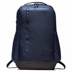 http://images.nike.com/is/image/DotCom/BA5539_410_C_PREM?wid=650&hei=650&qlt=90&fmt=png-alpha Nike Vapor Power 2.0-træningsrygsæ