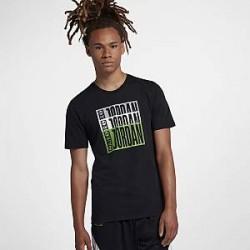http://images.nike.com/is/image/DotCom/BQ0267_010_C_PREM?wid=650&hei=650&qlt=90&fmt=png-alpha Jordan Legacy AJ 3 Tinker-T-shirt