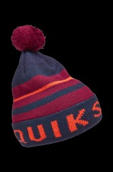 Hue Summit Youth Beanie