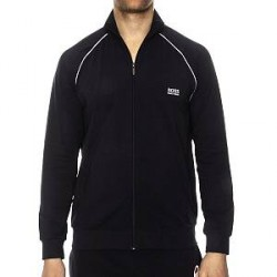 Hugo Boss Mix and Match Jacket Z - Darkblue - Small
