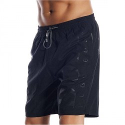 Hugo Boss Orca Swim Shorts UPP2 - Black * Kampagne *