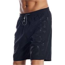 Hugo Boss Orca Swim Shorts UPP2 - Black - Large