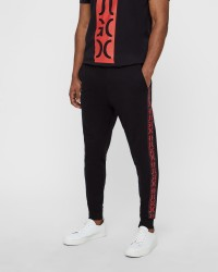 HUGO Daky bukser