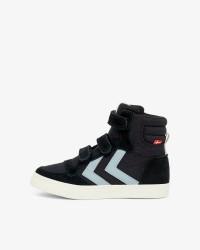 Hummel Fashion Canvas sneakers