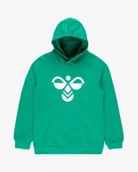 Hummel Fashion Cool hætte sweatshirt