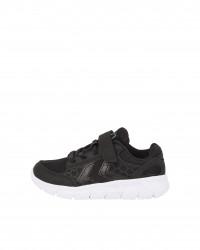 Hummel Fashion Crosslite sneakers