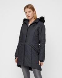 Hummel Fashion Fiona jakke