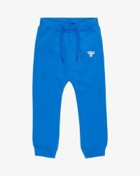 Hummel Fashion Habit Vinne bukser