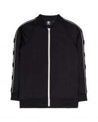 Hummel Fashion Julio sweatshirt