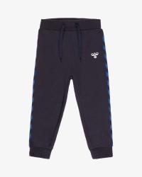 Hummel Fashion Kenn bukser