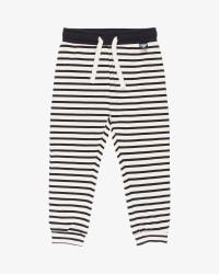 Hummel Fashion Kerry bukser