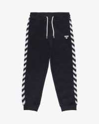 Hummel Fashion Lukas sweatpants