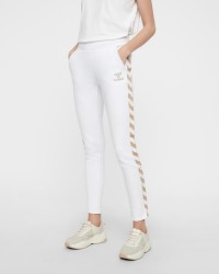 Hummel Fashion Maria sports pants