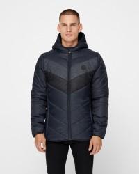 Hummel Fashion Neu vinterjakke