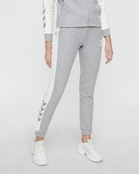 Hummel Fashion Olivia sports pants