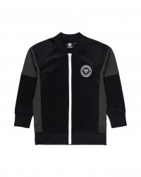 Hummel Fashion Rey sweatshirt