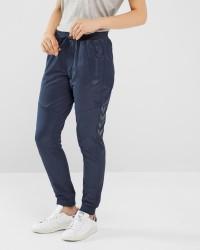 Hummel Fashion Romena bukser
